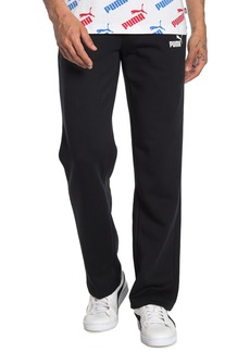 Puma Essentials Fleece Pants