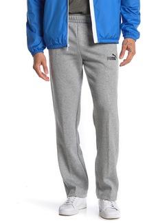 Puma Essentials Fleece Pants