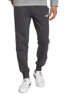 Puma Essentials Logo Pants