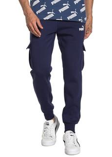 Puma Essentials+ Pocket Pants