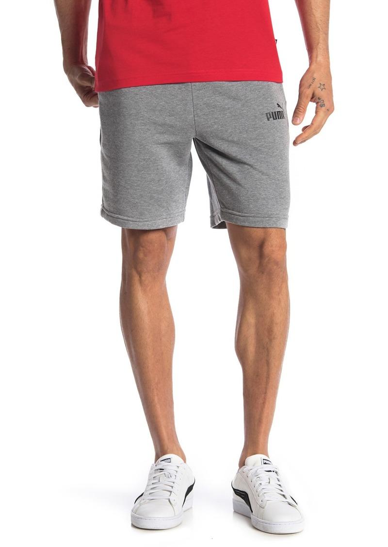 Puma Essentials Sweatshorts