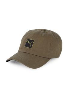 Puma Evercat Clairemont Baseball Cap