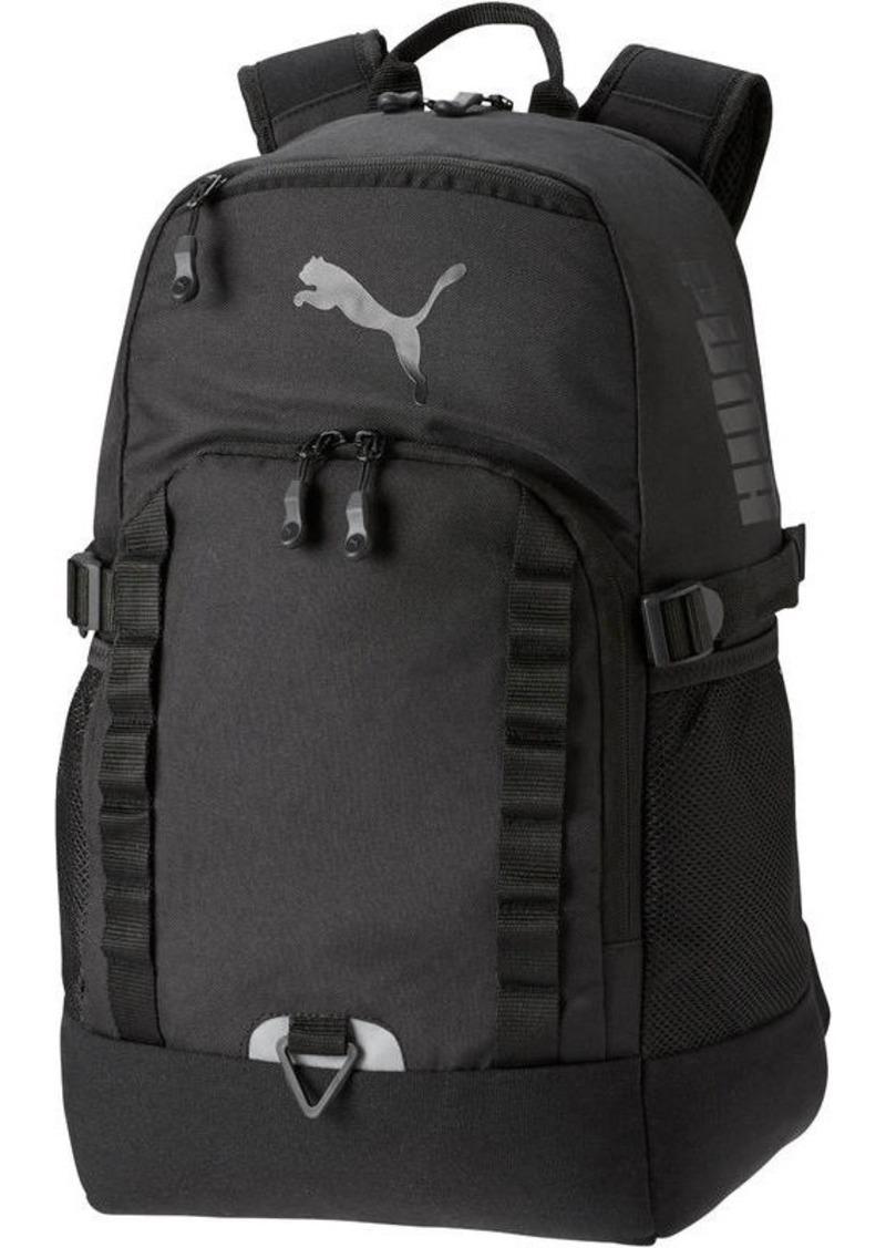 Puma EVERCAT Fraction Backpack  cea11f684a961