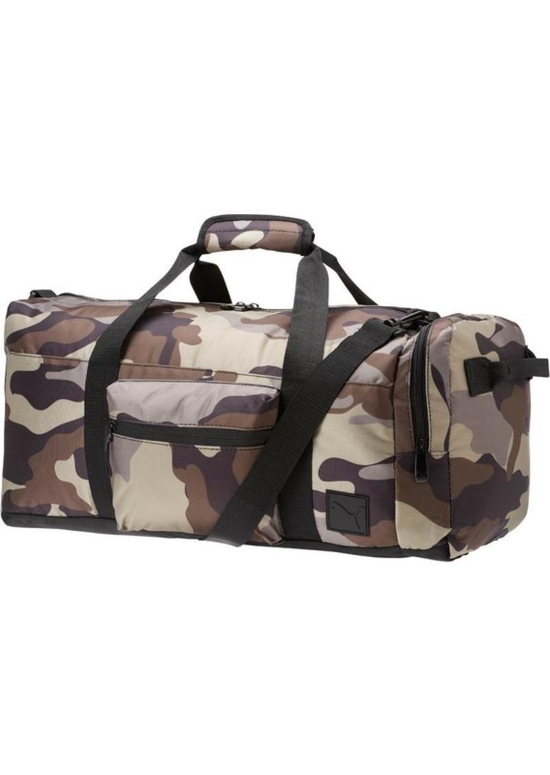36c7223d45 Puma Evercat Rotation Duffel Bag