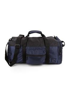 Puma Evercat Rotation Duffle Bag