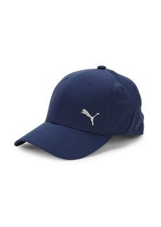 Puma Evercat Stretch-Fit Logo Cap