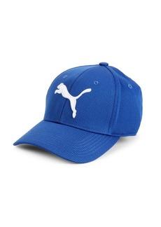 Puma Evercat Stretch-Fit Mesh Cap
