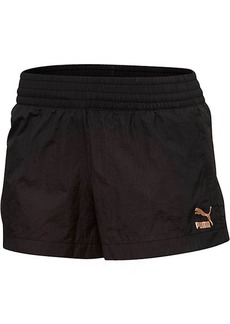 Puma Evo Embossed Shorts