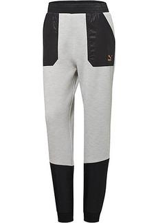 Evo Embossed Utility Pants