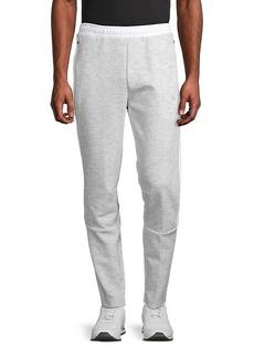 Puma Evo Striped Pants