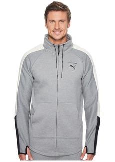 Puma Evo T7 Jacket