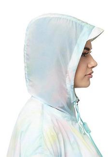 Evolution Ultralight Windbreaker Jacket