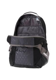 Puma Evolve Backpack