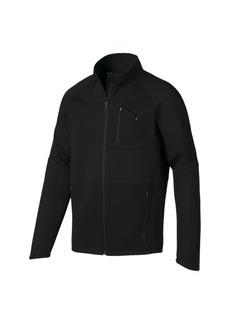 Puma Evostripe Move Jacket