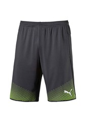 Puma evoTRG Touch Shorts