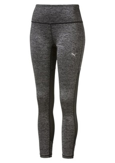 Puma Explosive Run Women's 7/8 Tights