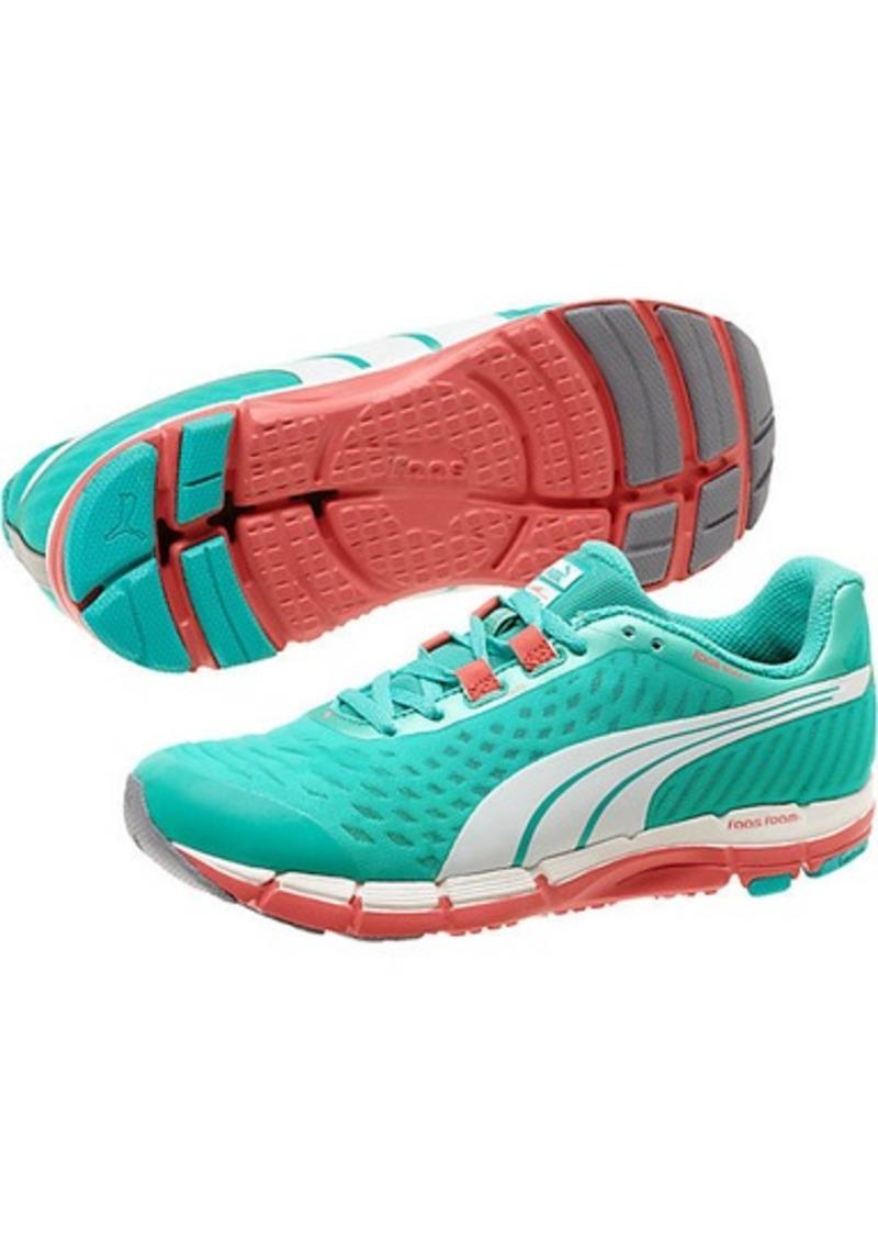 Puma Faas  V Running Shoes