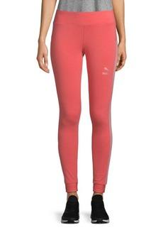 Puma Fashion Leggings