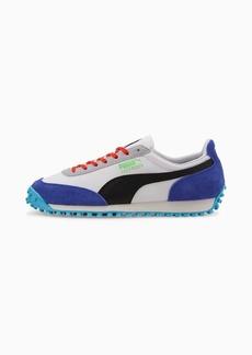 Puma Fast Rider Men's Sneakers