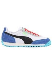 Puma Fast Rider Ride On Sneakers