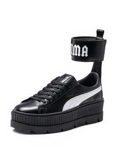 076ddeb0f4d7d1 Puma FENTY PUMA by Rihanna Ankle Strap Creeper Sneaker (Women)