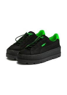 FENTY PUMA by Rihanna Cleated Creeper Sneaker