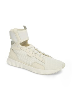 FENTY PUMA by Rihanna High Top Sneaker (Women)