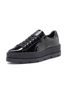 FENTY PUMA by Rihanna Pointy Toe Creeper Sneaker (Women)