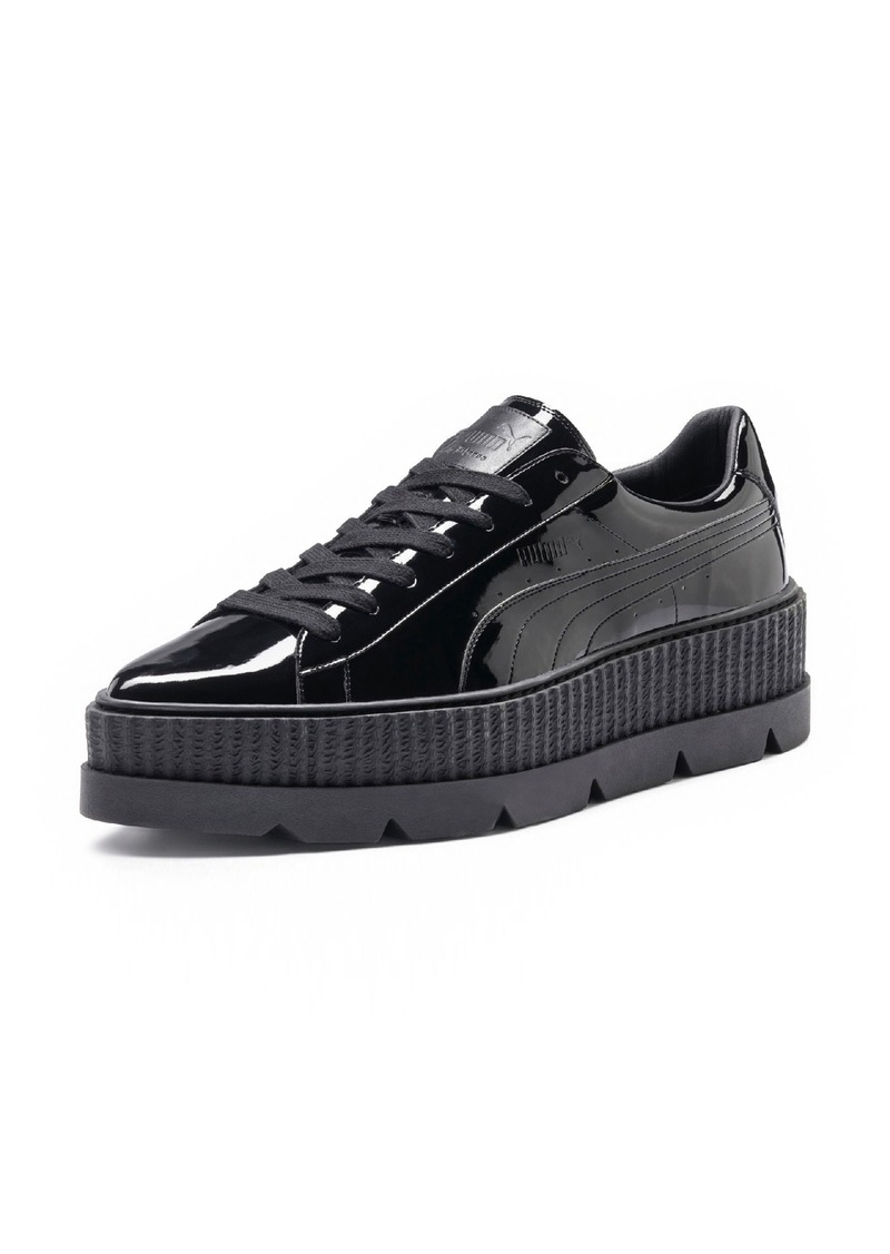 d4797d299246 Puma FENTY PUMA by Rihanna Pointy Toe Creeper Sneaker (Women)