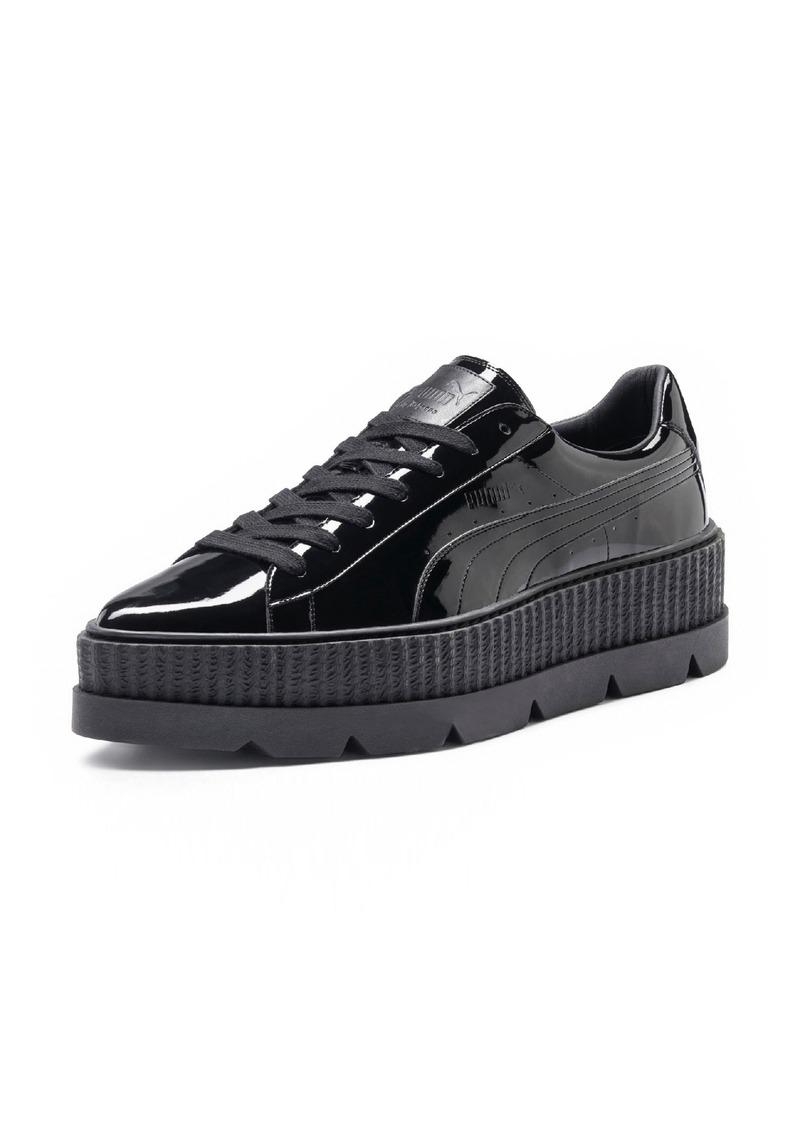 pretty nice b4734 4f5ce Puma FENTY PUMA by Rihanna Pointy Toe Creeper Sneaker (Women) | Shoes