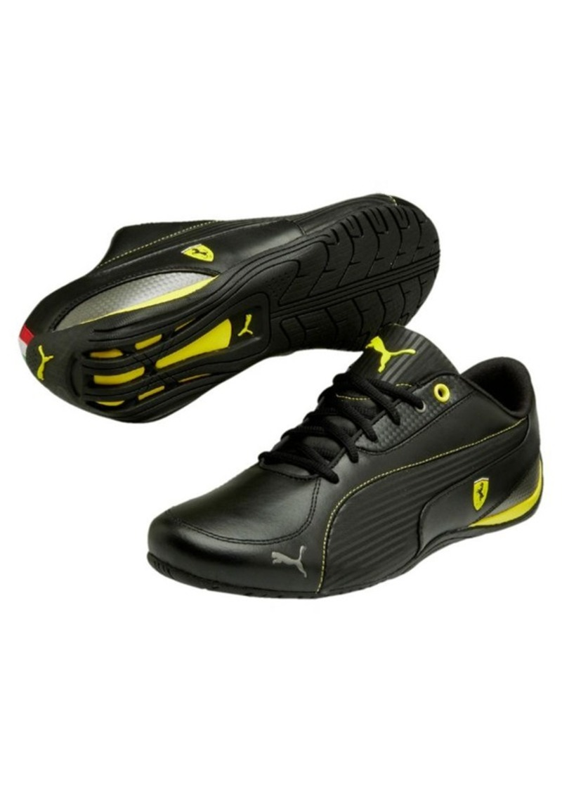 acf5a0552ed30b Puma Ferrari Drift Cat 5 NM Men s Shoes
