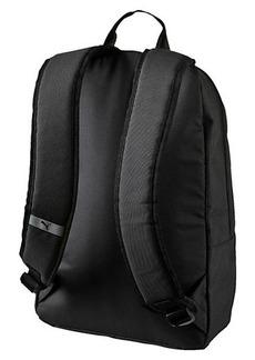 Puma Ferrari Fanwear Backpack