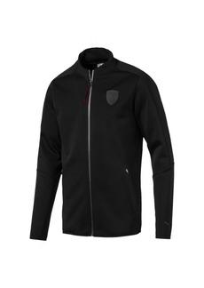 Puma Ferrari Lifestyle Men's T7 Track Jacket