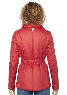 Ferrari Padded Jacket