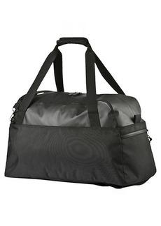 Puma Ferrari Performance Lux Duffel Bag