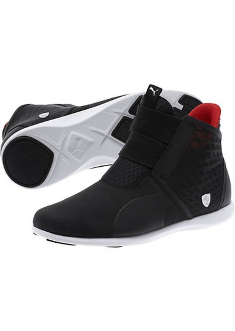 232952b42fb8 On Sale today! Puma Ferrari Women s Ankle Boot