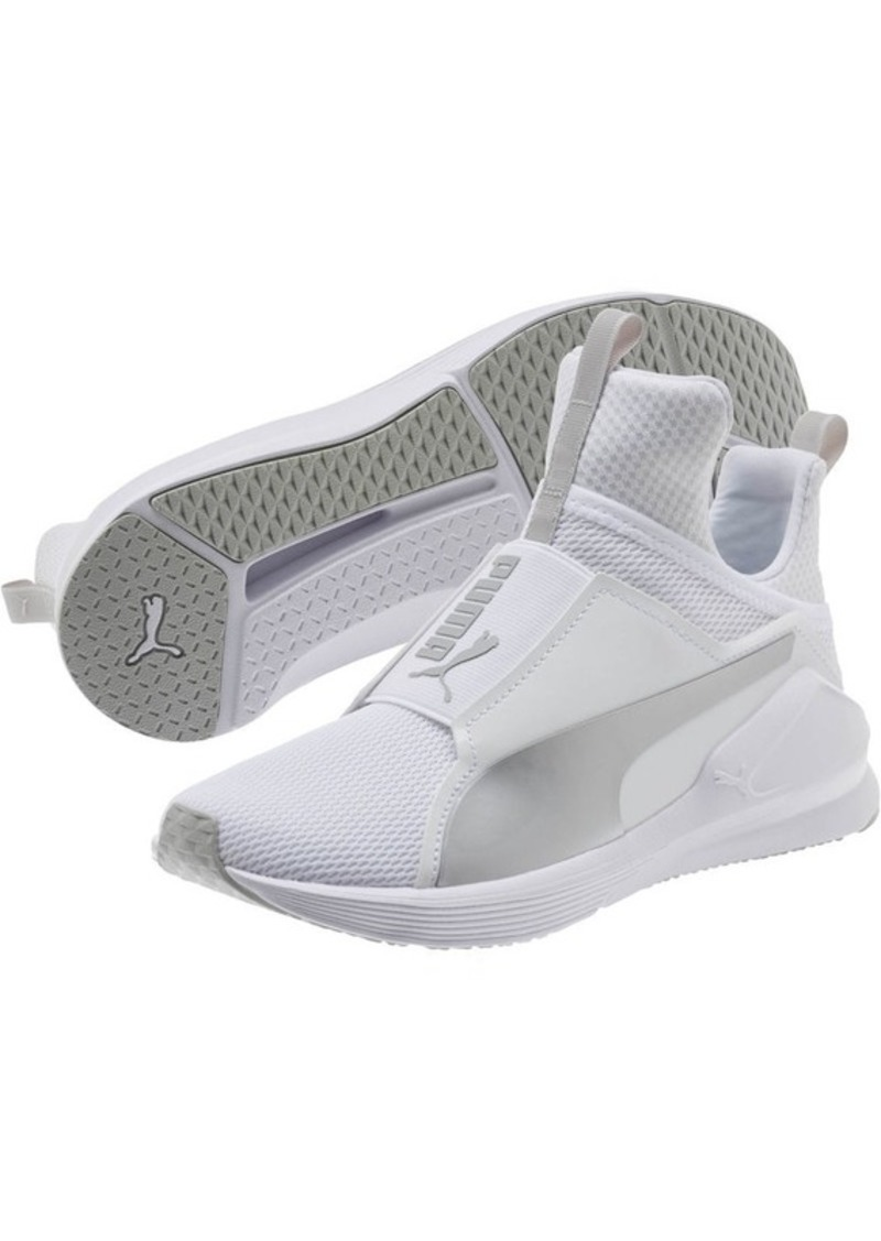 Puma Fierce Core JR Sneakers 178166b01