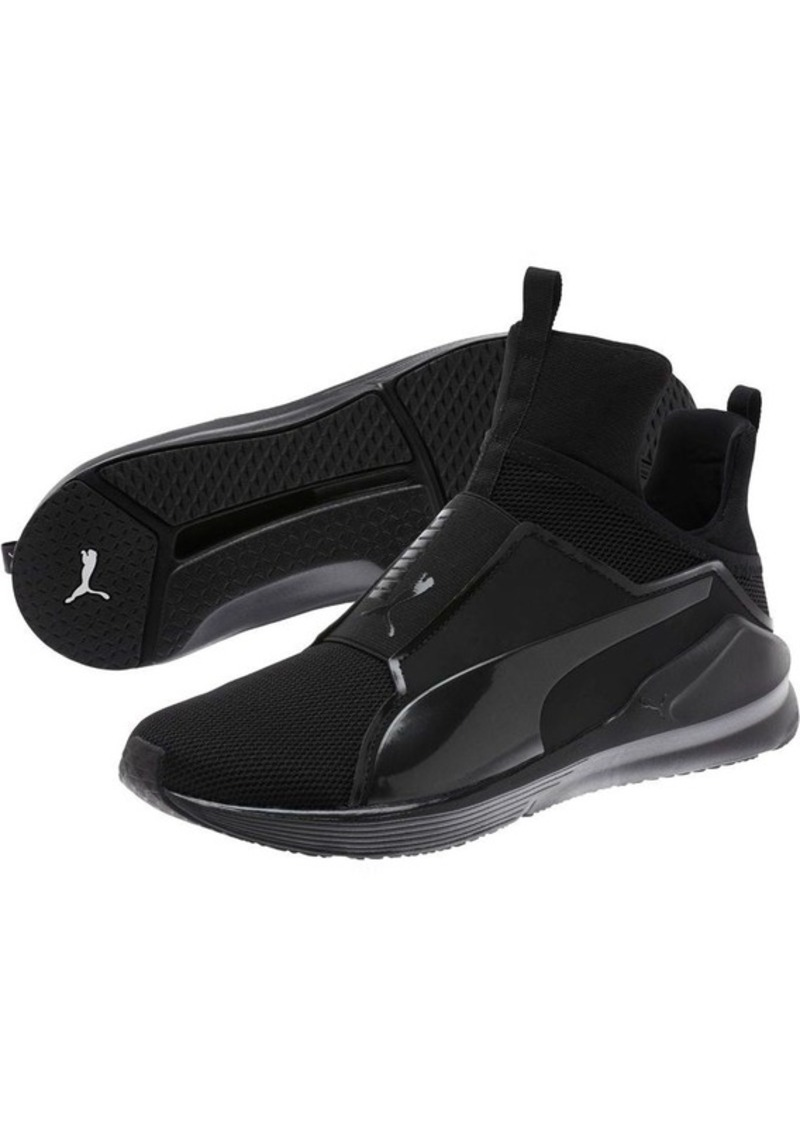 high quality variety design entire collection On Sale today! Puma Fierce Core Men's Training Shoes