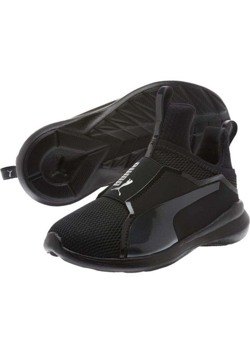 Puma Fierce Core PS Sneakers  95ef78633