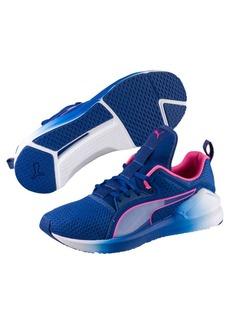 Puma Fierce Low Lace Women's Training Shoes