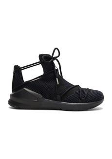 Puma Fierce Rope Velvet Sneaker