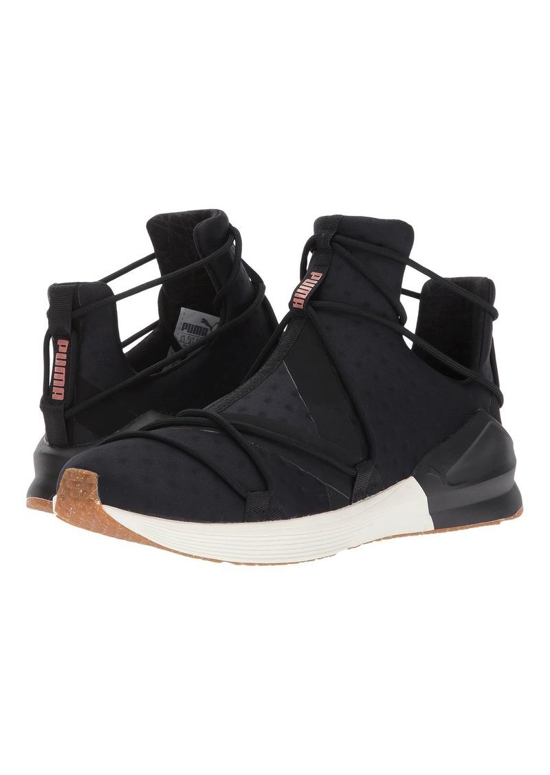 f990849b354 Puma Fierce Rope VR | Shoes