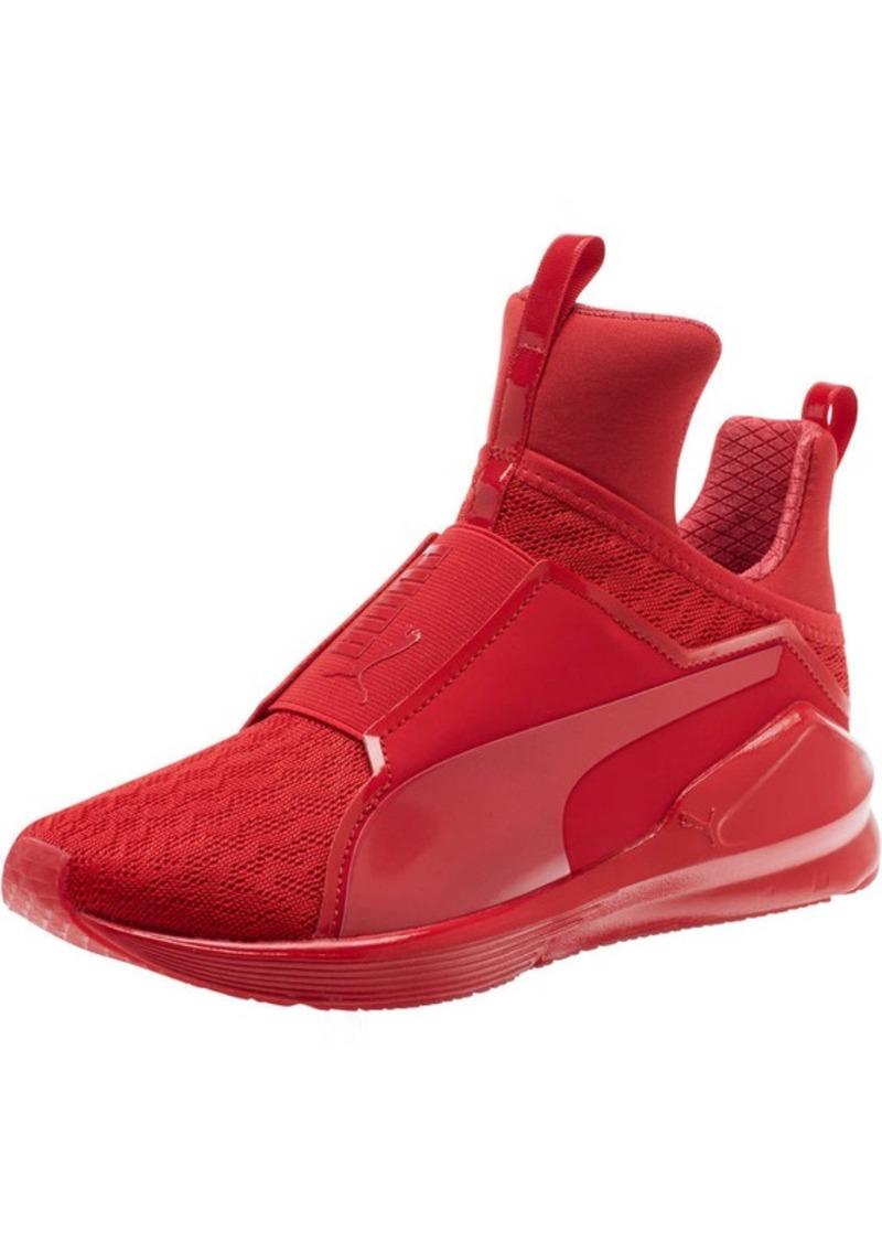 2677440546b Puma Fierce Varsity Women s Training Shoes