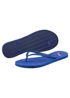 Puma First Flip Dots Women's Sandals
