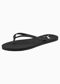 Puma First Flip Women's Sandals