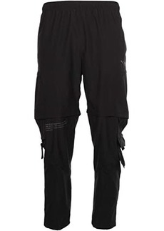 Puma First Mile 2-in-1 Woven Pants