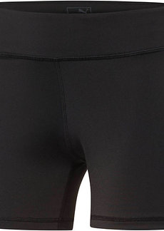 Puma Fitness Essential Shorts