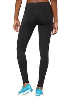 Puma Fitness Slim Ankle Pants (Tight Fit)