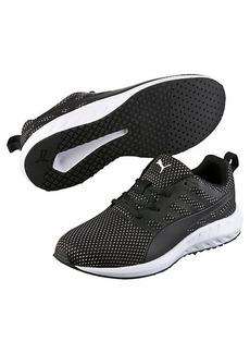 Puma Flare Mesh Women's Running Shoes