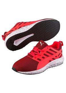 Puma Flare Metal Women's Running Shoes